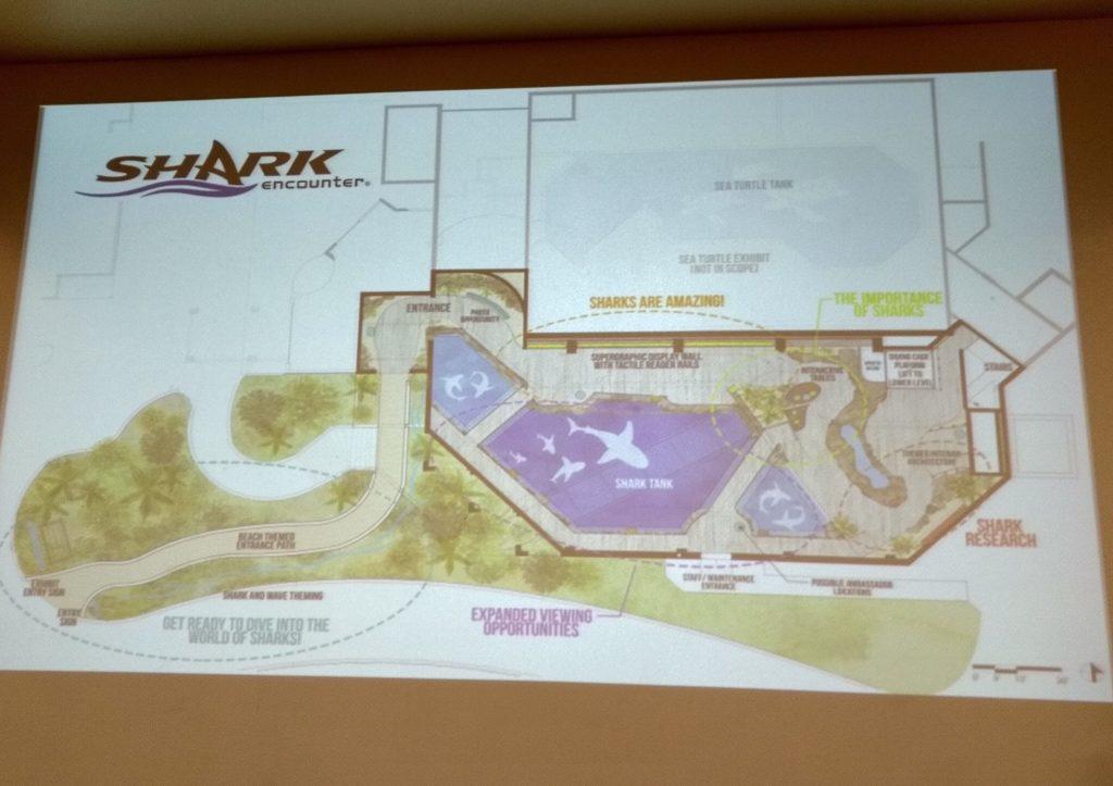 SeaWorld San Diego Announces New Coaster \